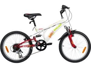 Детский велосипед RACER 940-20