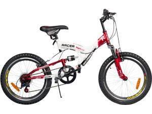 Детский велосипед RACER 943-20
