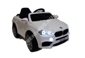 Электромобиль BMW 1538 VIP
