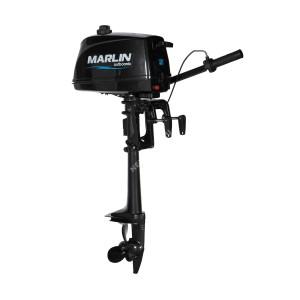 Лодочный мотор MARLIN MP 2 AMHS