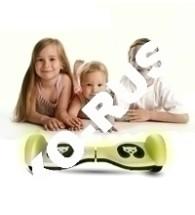 Как выбрать гироскутер ребенку