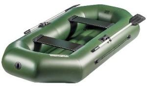 Как правильно выбрать лодку?