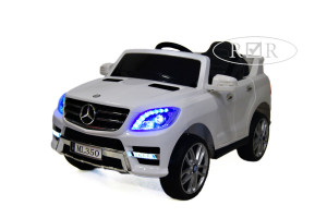 Электромобиль MERCEDES-BENZ ML350