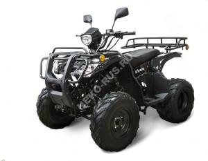 Квадроцикл ARMADA 150R