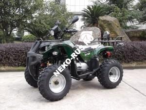 Квадроцикл ARMADA 150B