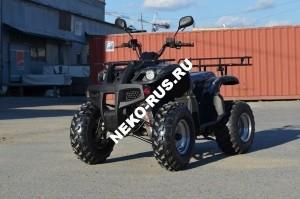 Квадроцикл NEKO ATV 200