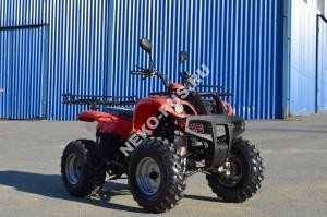Квадроцикл NEKO ATV 150