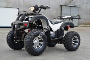 Квадроцикл NEKO ATV 200 ЕХ