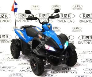 Электромобиль Квадроцикл P333PP
