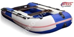 Лодка Хантер STELS 275 Aero
