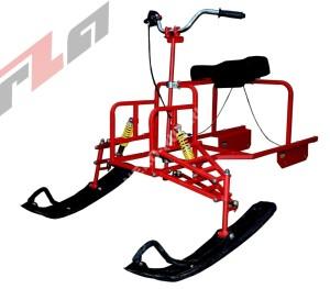Лыжный модуль Forza 9.0-15