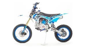Мотоцикл MotoLand CRF14