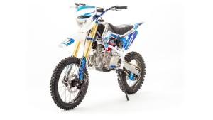 Мотоцикл MotoLand APEX14