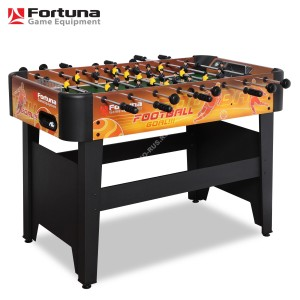 Футбол/кикер Fortuna Arena FRS-455 120х61х84см
