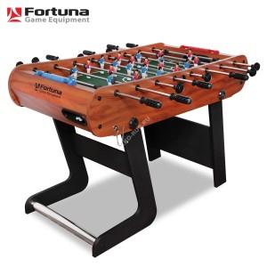Футбол/кикер Fortuna Azteka FDB-420 122х61х81см