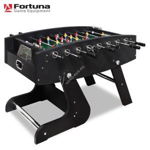 Футбол/кикер Fortuna Escalade FDB-560 140x78x88см