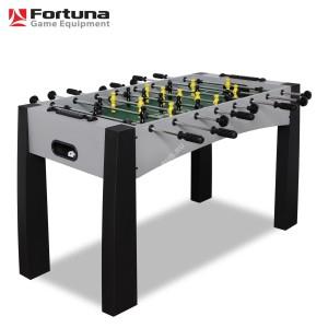 Футбол/кикер Fortuna Fusion FDH-425 122х61х79см