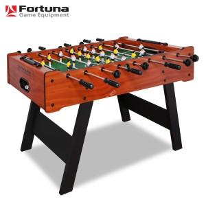 Футбол/кикер Fortuna Western FVD-415 122х61х81см