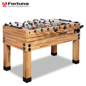 Футбол/кикер Fortuna Tournament Profi FRS-570 140х74х88см
