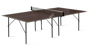 Стол теннисный Start Line Hobby-2 Outdoor