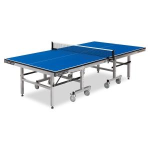 Стол теннисный Start Line Champion ламинированный