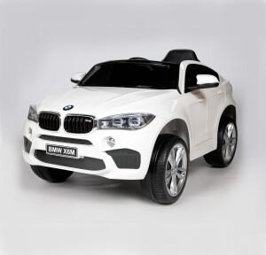 Электромобиль BMW X6M JJ2199