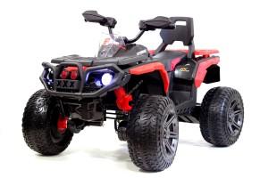 Электромобиль Квадроцикл ATV 4X4