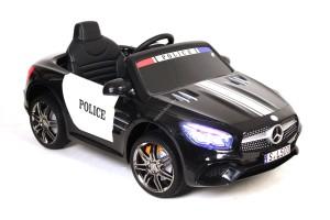 Полицейский электромобиль MERCEDES-BENZ SL500 (POLICE)