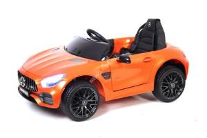 Электромобиль MERCEDES-BENZ AMG GT O008OO