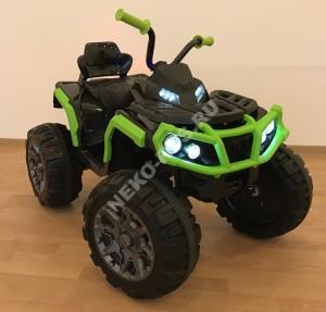 Электромобиль Квадроцикл ATV 001