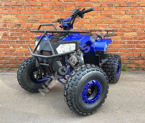 Квадроцикл MOWGLI BOLD 8