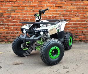 Квадроцикл MOWGLI HARDY 8