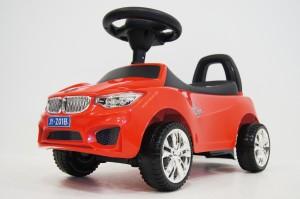 Толокар BMW JY-Z01B
