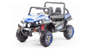 Электромобиль Buggy C001 4WD