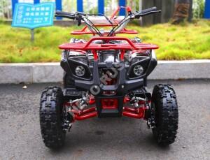 Квадроцикл MOTOLAND 50 MINI