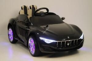 Электромобиль Maserati A005AA